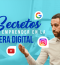 Secretos para emprender en la Era Digital